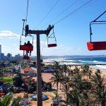 Rediscover KwaZulu-Natal – Unique experiences
